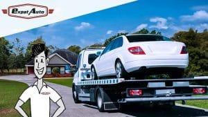 car transport interprovincial